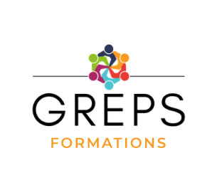 Greps formations